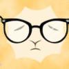 Angry-Scotsman's avatar