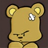 angry-teddy-bear's avatar