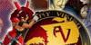Angry-Viking-Press's avatar