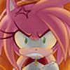 AngryAmyRoseplz's avatar