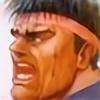 angryangryasian's avatar