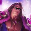 AngryAngysArt's avatar
