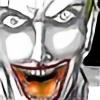 angryanimalarmy's avatar