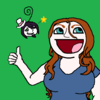 AngryArtNerd's avatar