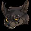AngryArtsy's avatar