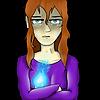 AngryAudra's avatar