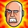 angryavatar's avatar