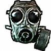 angrybanana5000's avatar