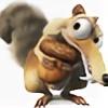 AngryBeaverLover1994's avatar