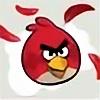 Angrybird11's avatar