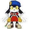 angrybird1228's avatar