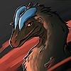 angrybird454's avatar