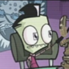 Angrybird54's avatar