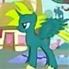 angrybirds125's avatar