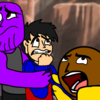 angrybirds770's avatar