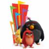 AngryBirdsatSFOT's avatar
