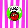 angrybirdsfan2003's avatar