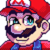 AngryBirdsisFan's avatar