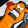 AngryBirdsMixel1's avatar
