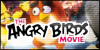 AngryBirdsMovieClub