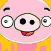 AngryBirdsRocks's avatar