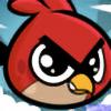 AngryBirdStefan's avatar