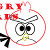 AngryBirdsToons2015's avatar