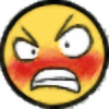 angryblushing's avatar