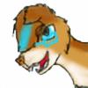 AngryBunny22's avatar