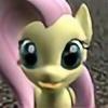 angrycabcomic's avatar
