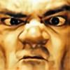 Angrycamper's avatar