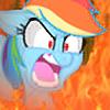 AngryCanadian's avatar