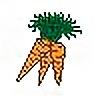 AngryCarrots's avatar