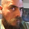 AngrychasingBear's avatar