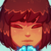 angrychill's avatar