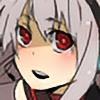 AngryCinnabon's avatar