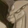 angrycontra's avatar