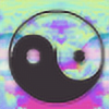 angrycookie101's avatar