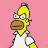 AngryDadHomerSimpson's avatar