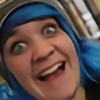 AngryDeerSayLOL's avatar