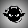 AngryDemonStudio's avatar