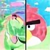 Angrydinobirds's avatar