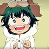 AngryDivaProblums's avatar