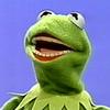 angrydobby's avatar