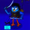 AngryDota2's avatar