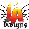 angryelfproductions's avatar