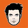 angryf's avatar