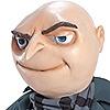 Angryfan7's avatar