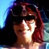 AngryFishBone's avatar