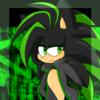 AngryFlame321's avatar